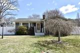 895 Hillcrest Rd - Photo 21