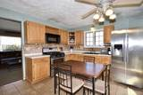 895 Hillcrest Rd - Photo 4
