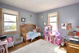 895 Hillcrest Rd - Photo 9