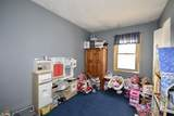 895 Hillcrest Rd - Photo 10