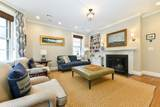 4 West Hill Place - Photo 4