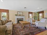 110 Fearing Drive - Photo 11