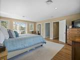 110 Fearing Drive - Photo 16