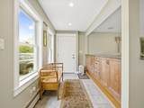 110 Fearing Drive - Photo 25