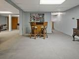 110 Fearing Drive - Photo 27