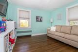37 Eastman Avenue - Photo 17