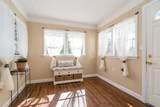 37 Eastman Avenue - Photo 4