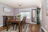 37 Eastman Avenue - Photo 10
