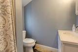 10 Covington Ave - Photo 29
