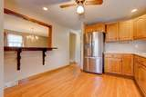 10 Covington Ave - Photo 31