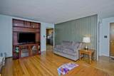 13 Campbell Drive - Photo 15