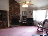 116 Cumberland Avenue - Photo 9
