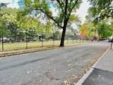 135 Pleasant Street - Photo 15