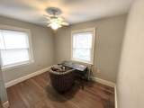 51 Oakridge - Photo 14