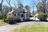226 Chestnut St - Photo 2