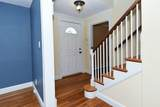 226 Chestnut St - Photo 17