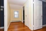 226 Chestnut St - Photo 21