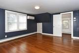 226 Chestnut St - Photo 23