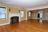 226 Chestnut St - Photo 5