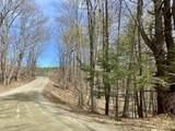 0 Davenport Road - Photo 3
