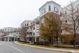 295 Salem Street - Photo 1