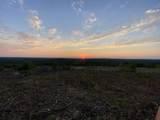 Lot 19 Sunset Ridge - Photo 2