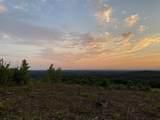 Lot 19 Sunset Ridge - Photo 3
