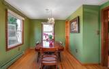 31 Pinecliff Rd - Photo 4