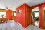 31 Pinecliff Rd - Photo 7