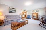 25 Chileab Rd. - Photo 14