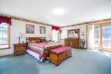 25 Chileab Rd. - Photo 5