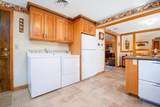 25 Chileab Rd. - Photo 10