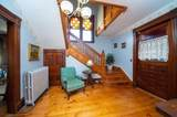138 Walnut St - Photo 11