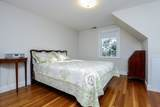 12 Janet Rd - Photo 21