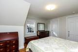 12 Janet Rd - Photo 22