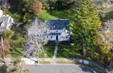 12 Janet Rd - Photo 33