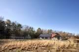29 Old Long Plain Rd - Photo 33