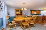 10 Trout Farm Way - Photo 13