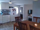 20 Doris St - Photo 21