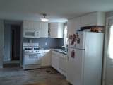 20 Doris St - Photo 23