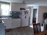 20 Doris St - Photo 24