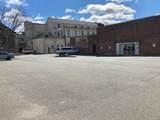 60 Main Street - Photo 6