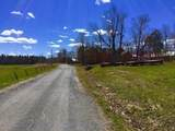 52 Upper Bryant Rd - Photo 21