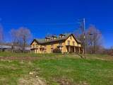 52 Upper Bryant Rd - Photo 25