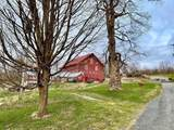 52 Upper Bryant Rd - Photo 33