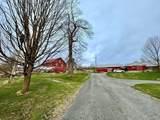 52 Upper Bryant Rd - Photo 34