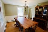 11 Swampscott Ave - Photo 9