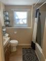 112 Old Meetinghouse Rd - Photo 11