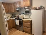 112 Old Meetinghouse Rd - Photo 4