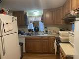 112 Old Meetinghouse Rd - Photo 5
